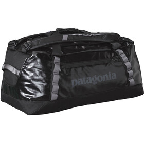 Patagonia Black Hole Duffel 60 L Black